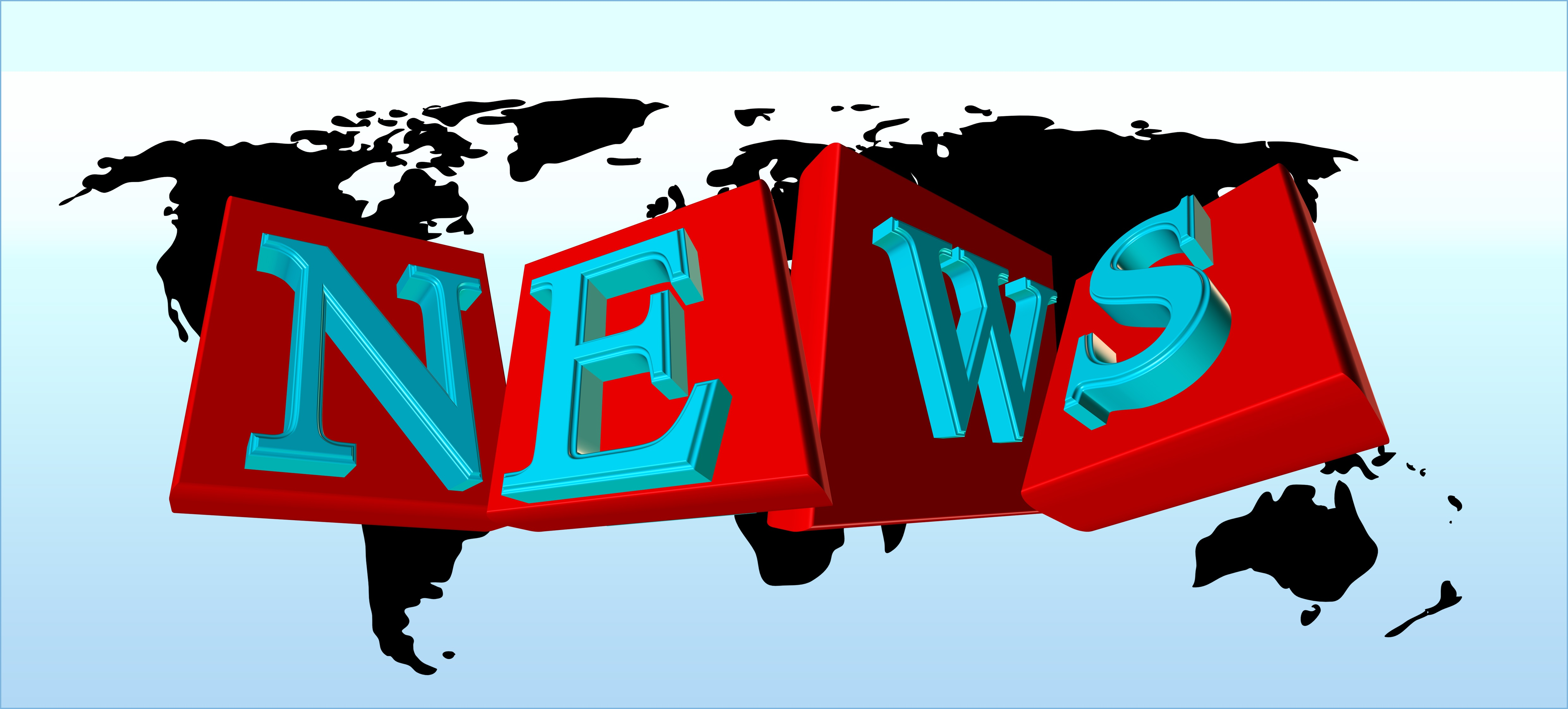 News & Updates Around The World On Trade Finance