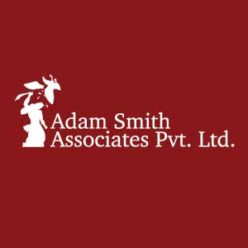 Adam Smith Associates P Ltd